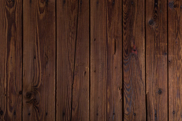 quick fix for squeaky hardwood floors