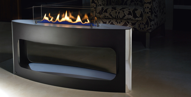 10-15-sculpturally-exciting-bio-ethanol-fireplace-designs.jpg