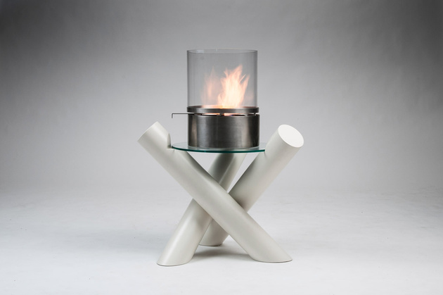 11-15-sculpturally-exciting-bio-ethanol-fireplace-designs.jpg