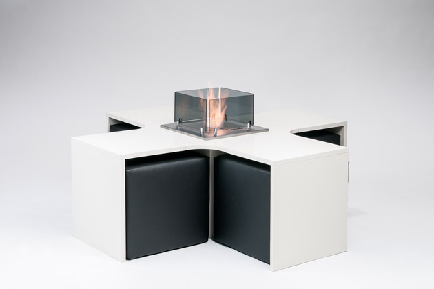 12-15-sculpturally-exciting-bio-ethanol-fireplace-designs.jpg