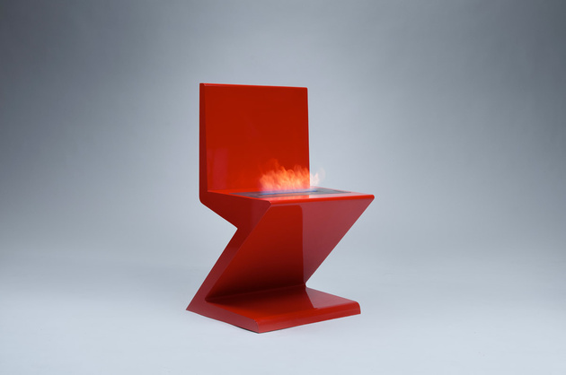 14-15-sculpturally-exciting-bio-ethanol-fireplace-designs.jpg