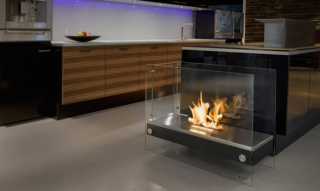 7-15-sculpturally-exciting-bio-ethanol-fireplace-designs.jpg