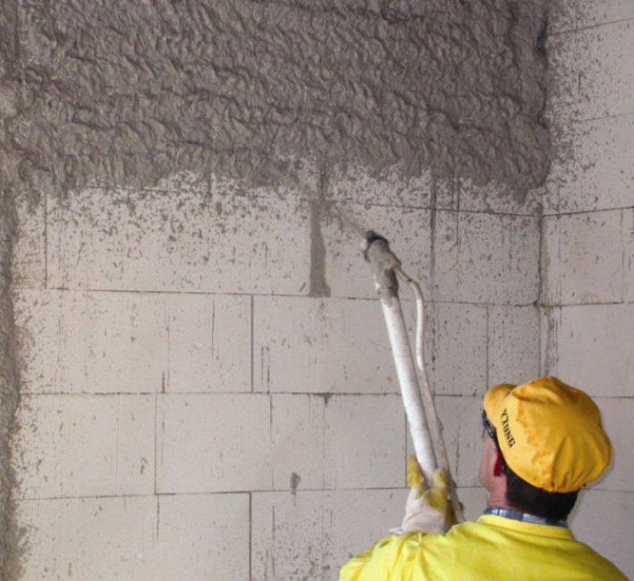 шторы гармонично раствор для штукатурки стен фото кулинары рассказывают