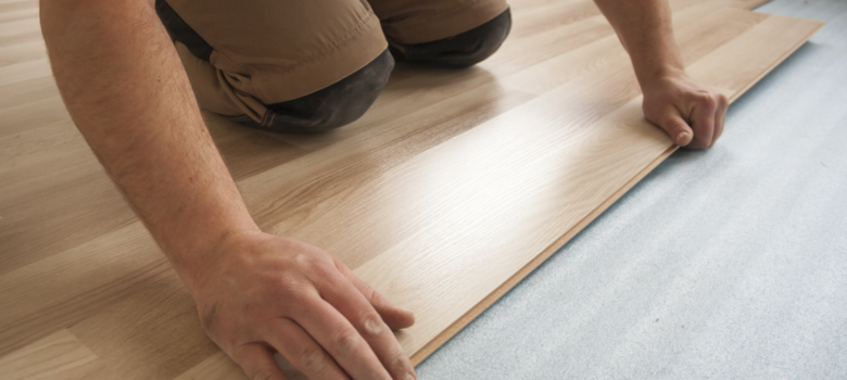 5 reasons to get floor insulation