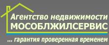Агентство недвижимости Люберцы
